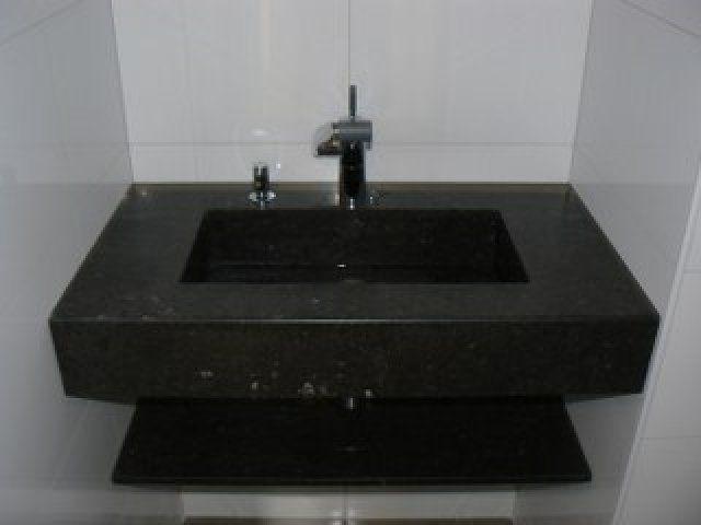 Badkamer Wasbak Opbouw ~ hebben natuursteen badkamer mogelijkheden natuursteen badkamer meubel