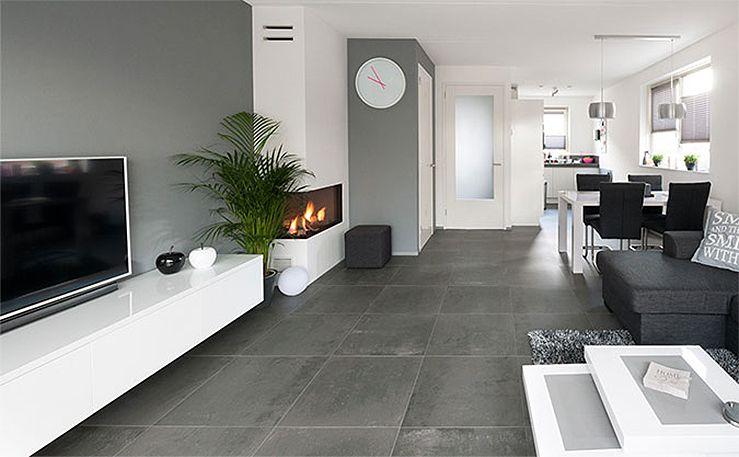Keuken Badkamer Vloeren : Hardstenen vloeren al eeuwenlang in gebruik de jong natuursteen