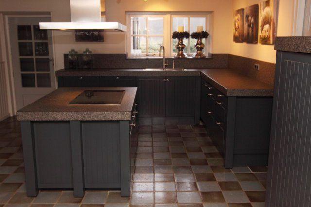 Ikea Keuken L Vorm  U vormige ikea keuken tweedehands te koop  Ikea keuken organizer u atumre
