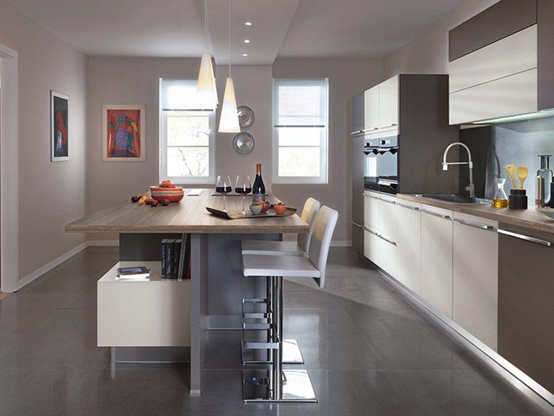 Keuken Ontwerp Voorbeelden : Design keukens op maat de jong natuursteen gorredijk