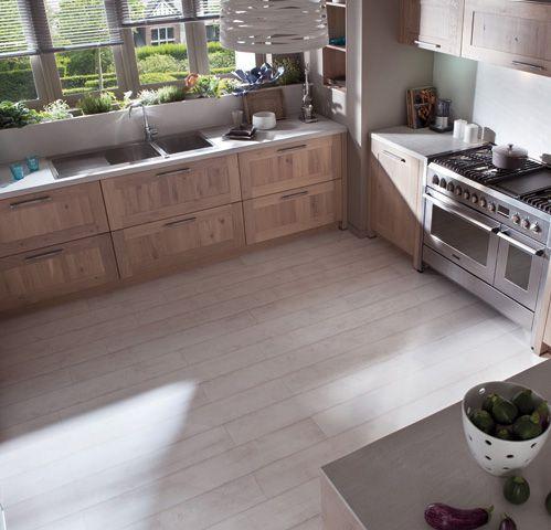 Moderne keukens friesland dutch design keukens moderne keuken klein - Moderne landkeuken ...