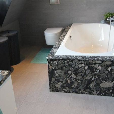 complete-badkamer - De Jong Natuursteen Gorredijk Heerenveen