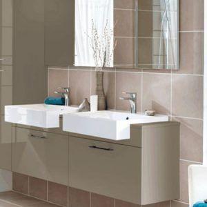 badkamer-voorbeeld-modern - De Jong Natuursteen Gorredijk Heerenveen