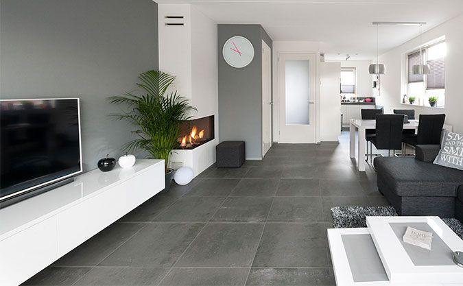 Vloeren natuursteen natuursteen tegels voor en nadelen van