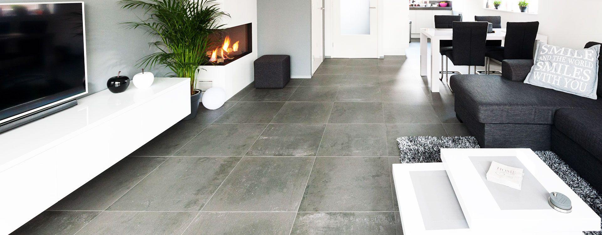 natuursteen-vloeren1