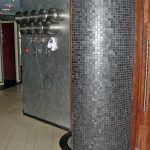 Pillaguri Mozaiek