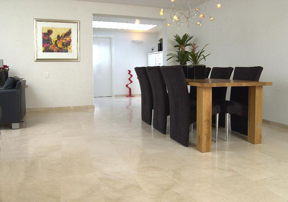 Marmer In Woonkamer : Marmer natuursteen vloer marmer vloeren op maat de jong natuursteen