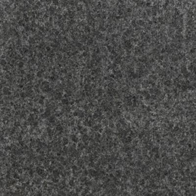 Basalt-Natuursteen
