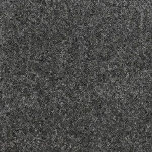 Chinees Basalt Gevlamd+Geborsteld