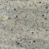 Graniet-Natuursteen