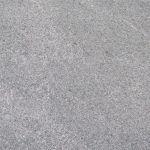 Graniet Donkergrijs Gevlamd