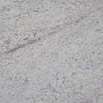 Graniet Goldenwave Gevlamd