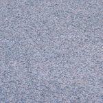 Graniet Sunset Gevlamd