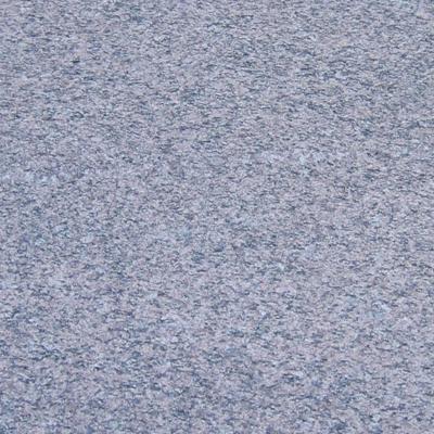 Graniet buiten natuursteen