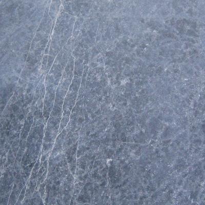 hardsteen-buiten-natuursteen