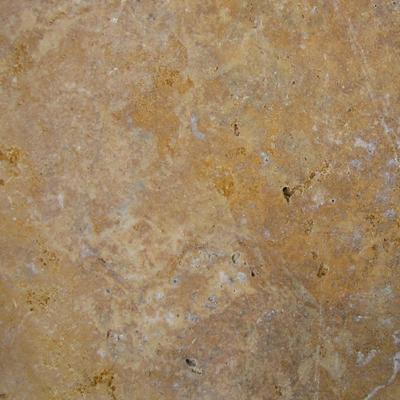 travetin-natuursteen-buiten