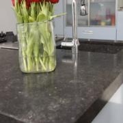Keukenblad