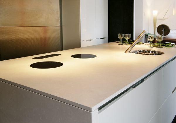 comosiet-keukenblad1